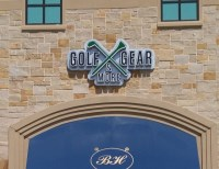 GolfGear