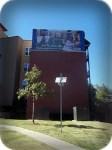 Alta Design District, Dallas banner